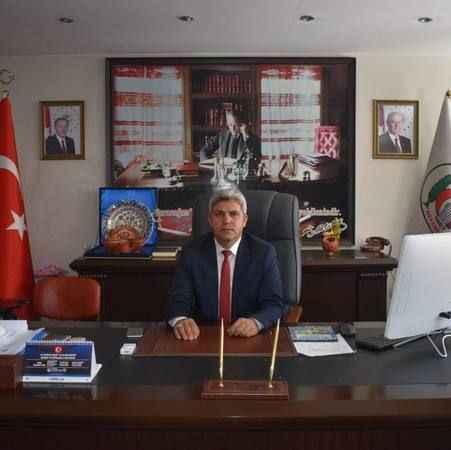Karacasu, yangın bölgelerine yardımda bulunacak