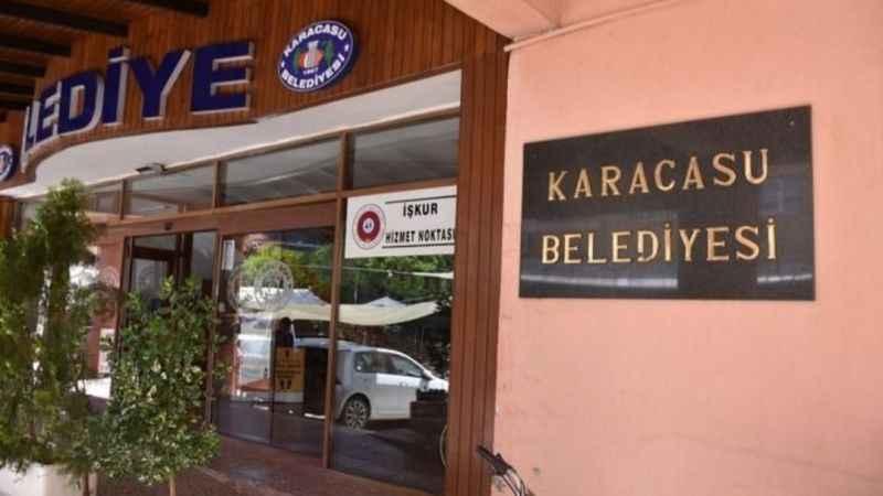 Karacasu Belediye Meclisi toplanıyor