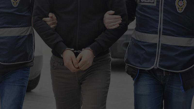 Aydın'da 2 kişinin silahla yaralanmasıyla ilgili 1 kişi tutuklandı