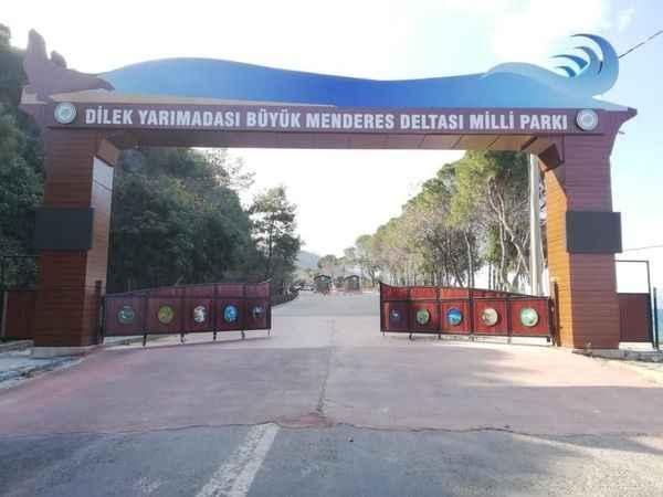 Milli Park, ziyaretçi kabul edecek