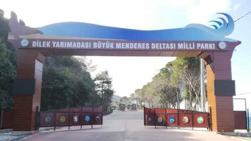 Milli Park kapılarını, tartışmaların gölgesinde açtı