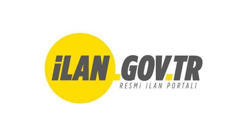 Aydın Sultanhisar'da akaryakıt istasyonu ve dolum tesisi icradan satılıktır