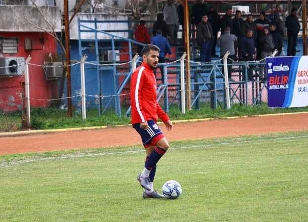 Yıldızspor, Sökesporlu oyuncuyla anlaştı