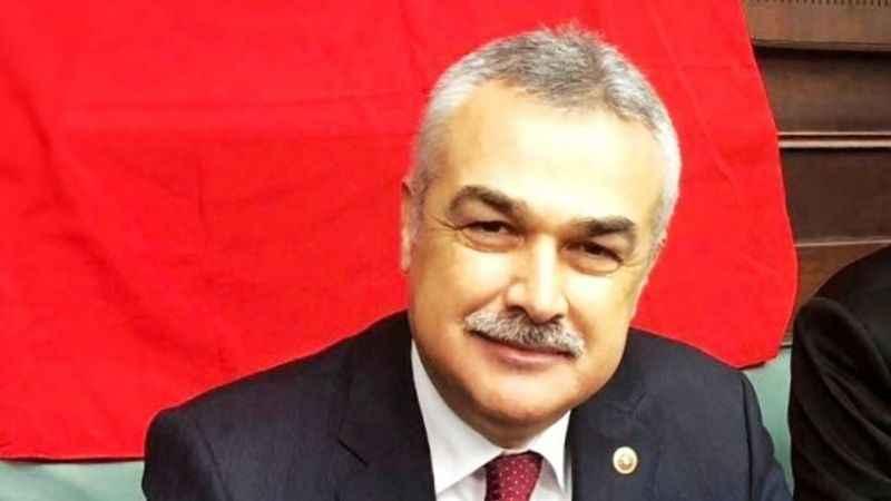 Savaş, 'AK Parti girdiği her seçimden zaferle çıktı'