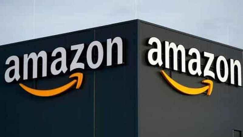 Amazon Alışverişlerinizi Kolaylaştırın!