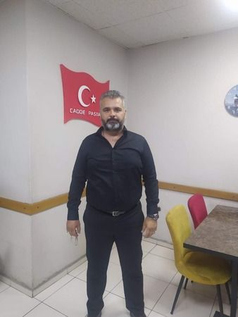 MHP'li Çakır'dan Akşener'e ağır hakaret