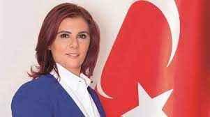 Başkan Çerçioğlu, madalya kazanan sporcuları tebrik etti