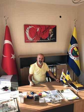Aydınlı Fenerbahçeliler dayanışma yemeğinde buluşacak