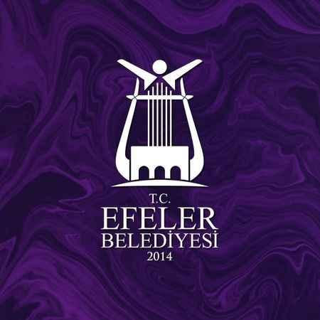 Efeler Belediyesi, logosuyla bile halkı memnun edemedi