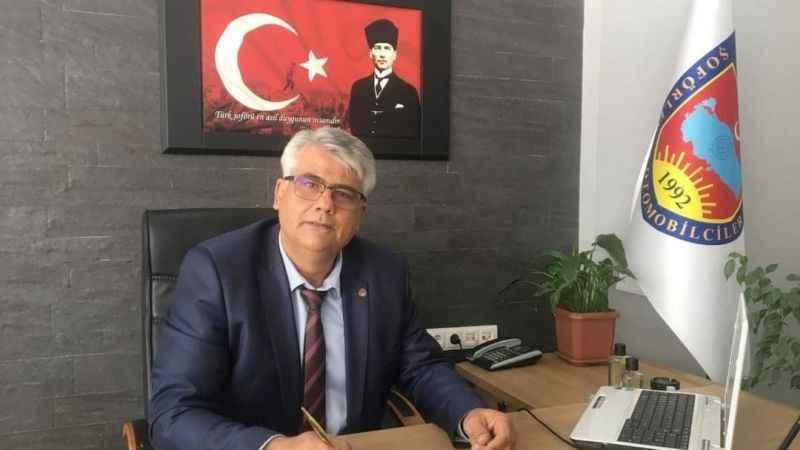 Cengiz: 'Yeni eğitim öğretim yılına hazırız'