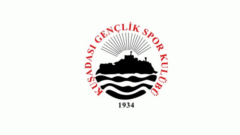 Kuşadasıspor'un kupada rakibi Modafen