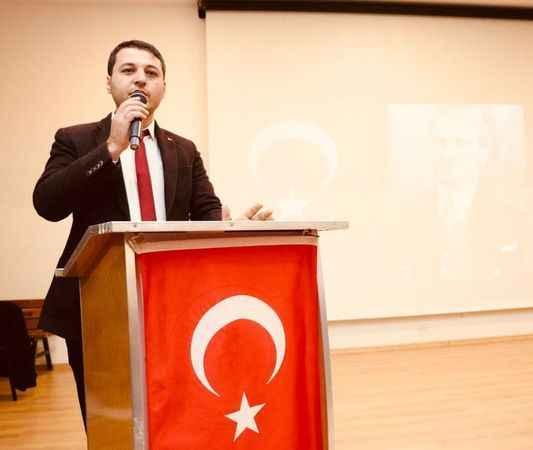 Başkan Celbek'ten iki mahalleye yatırım müjdesi
