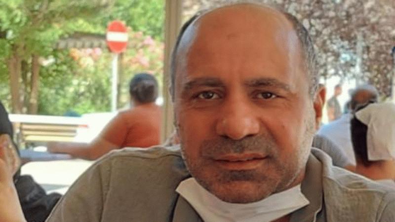 Nazilli İŞKUR Müdürü Ergenlik'ten iyi haber