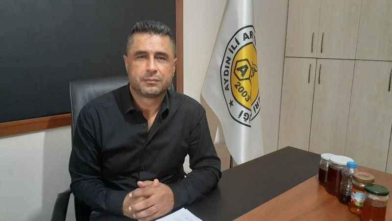 Başkan Özdemir'in de yer aldığı ekip, TAB'a talip