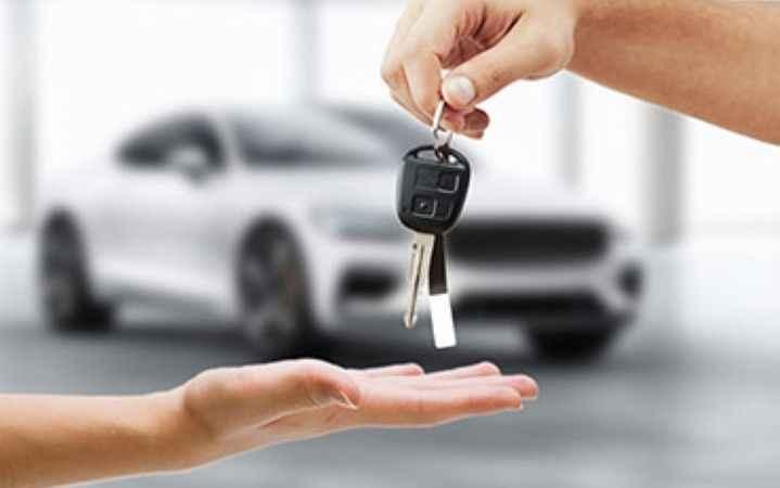 Uygun Araç Kiralama Yapmak İsteyenlere Öneriler
