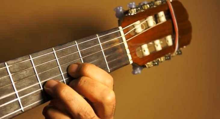 En güncel gitar akor sitesi akorlar.com!