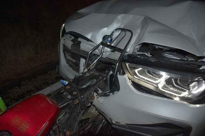 17 yaşındaki gencin öldüğü kazada otomobil sürücüsü tutuklandı