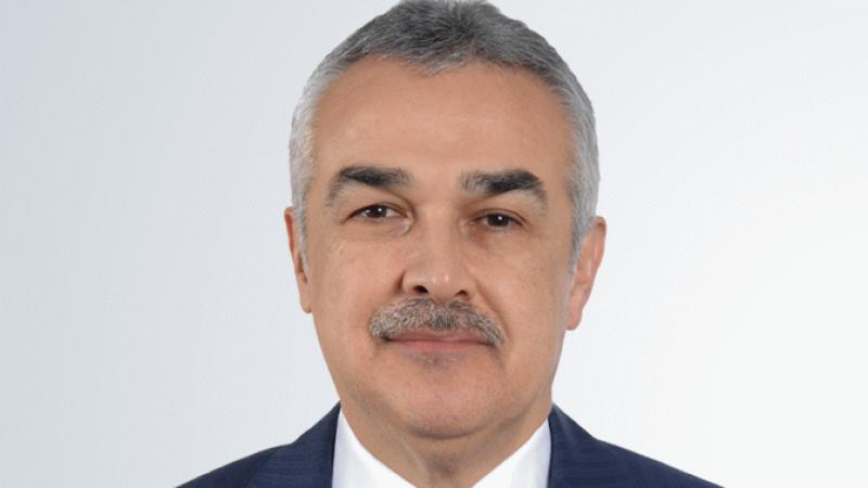 AK Partili Savaş'tan CHP'li Bülbül'e cevap