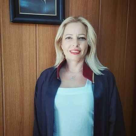Aydın Barosu'nda yönetime kadın aday
