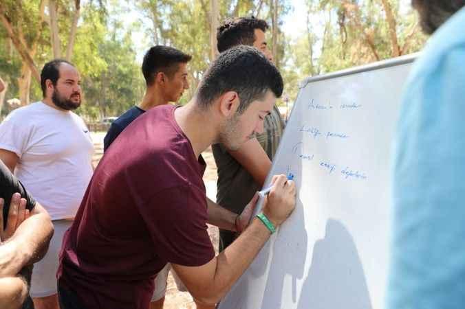 'Gençler, hak ettikleri değeri CHP iktidarında bulacak'