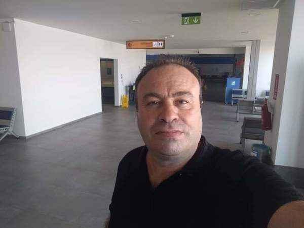 Didim MHP'de şok istifalar