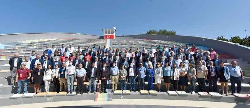 Yerel Medya Kurultayı Didim'de toplandı