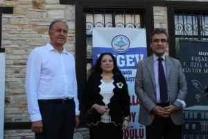 M. Sunullah Arısoy şiir ödülü başvuruları başladı