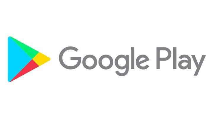 Google Play Kodu Satın Al