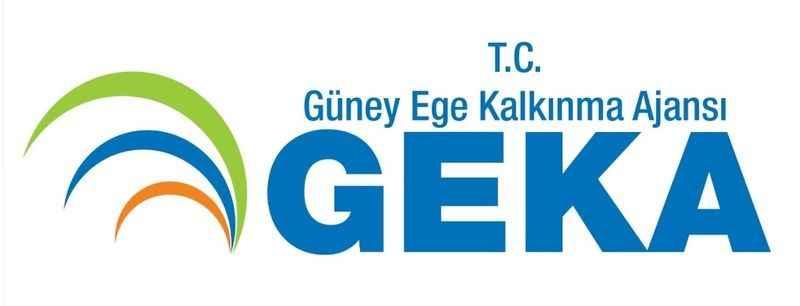 GEKA, yürüttüğü 4 ayrı destek programına proje başvurusu bekliyor