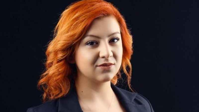 CHP'li Ulusan'dan iktidara eleştiri