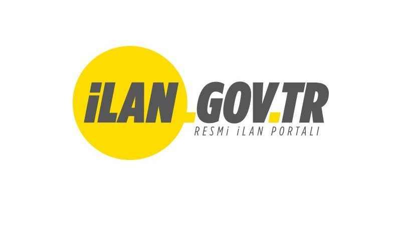 Aydın/Bozdoğan'da 14770 m² tarla mahkemeden satılıktır