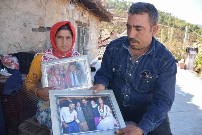 Kızlarını kazada kaybeden aile: '3 çocuk öksüz kaldı, adalet istiyoruz'