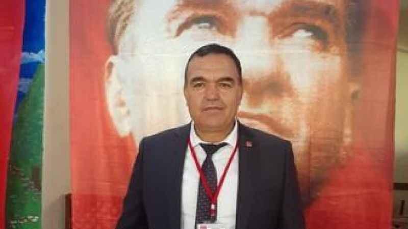 'AKP hükümetleri milleti üretemez hale getirdi'