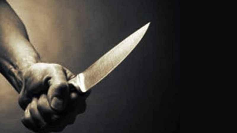 Aydın'da bıçaklı kavga şüphelisi kadın yakalandı
