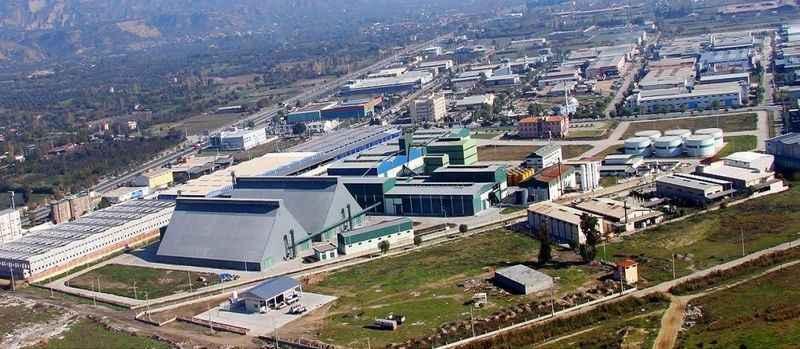Aydın'ın ihracatı arttı