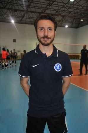 """Hamurcu, """"Kritik hatalar bize maçı kaybettirdi"""""""