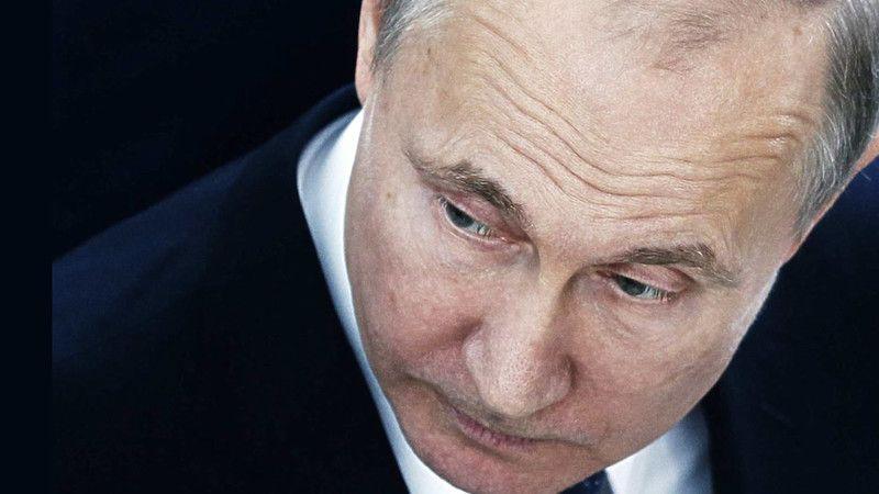 Rusya tasarıyı veto edecek
