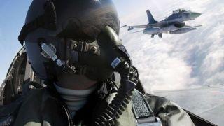 Hava Kuvvetleri pilot açığını böyle kapatacak!