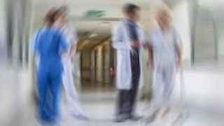 Iraklılar özel hastane kurmak istiyor