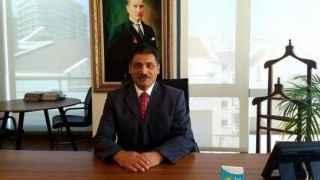 Eski Vali Okutan'a İYİ Parti'de kritik görev