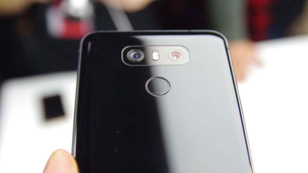 Android'te kamera açığı! ile ilgili görsel sonucu