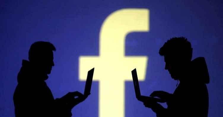 Facebook Türkiye'de 8 ilde ofis acıyor