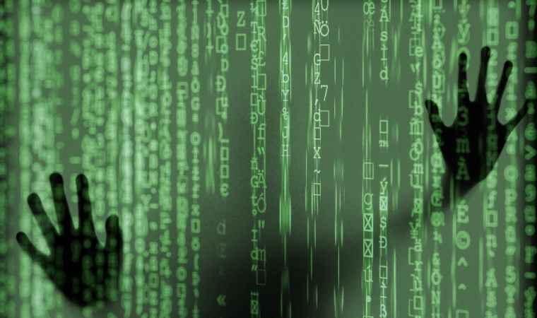 """Kaspersky'den """"siber zorbalık"""" uyarısı"""