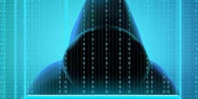 Siber suçlulardan kullanıcılara koronavirüs tuzağı