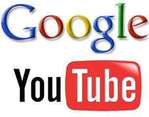 Google ilk kez YouTube'dan ne kadar kazandığını açıkladı