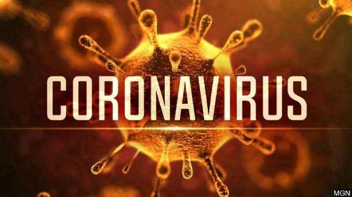 """""""Corona Virüsü kapmış olabilirim"""" deyip SAÜEAH'a geldi"""