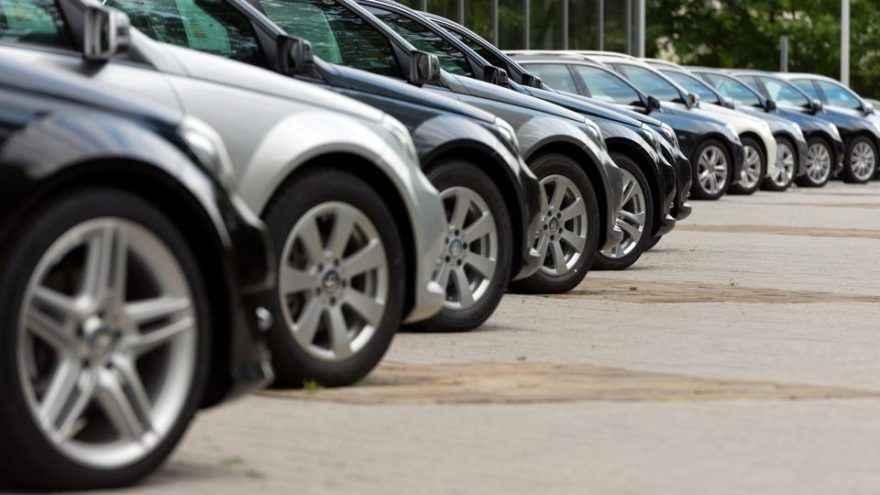 Sakarya'dan 108 ülkeye otomotiv ihracatı