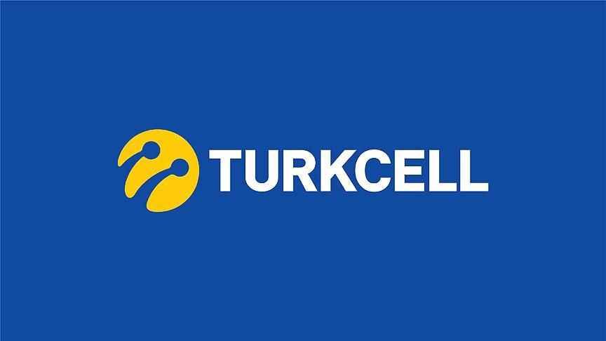 Turkcell'den kredi sözleşmesinin erken kapatılmasına ilişkin açıklama