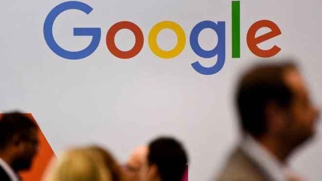 Google, AB'nin kestiği 2,42 milyar euroluk cezaya itiraz etti