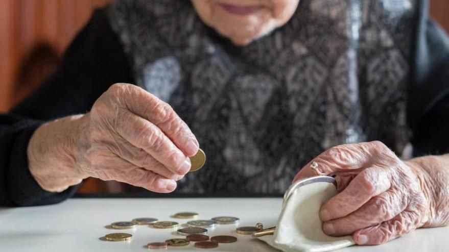 İşte bankaların emekli promosyonları…